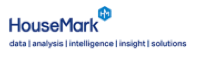 HouseMark Logo's Homepage