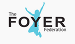 The Foyer Federation's Homepage