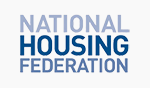 National Housing Federation's Homepage